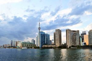 mark-hogan-mississauga-law-firm-toronto-criminal-lawyer-Toronto-Skyline