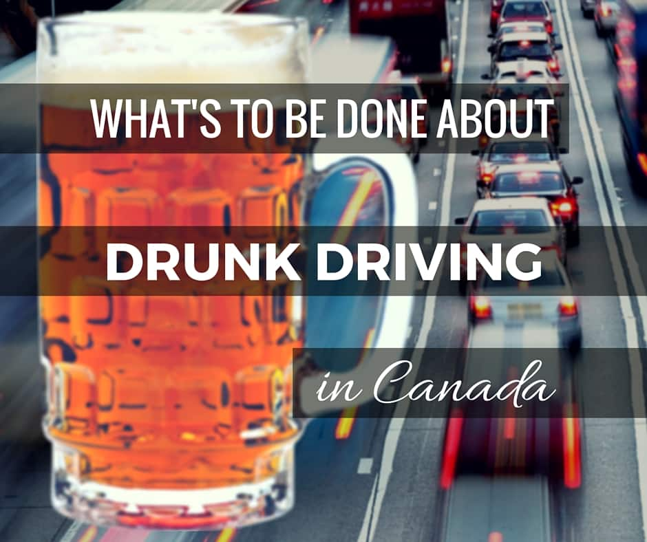 mark-hogan-mississauga-criminal-lawyer-toronto-what-is-do-be-done-about-drunk-driving-in-canada
