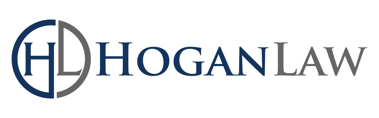 Hogan Law Firm
