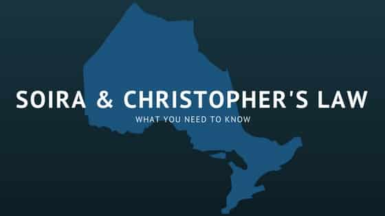 soira-christophers-law-ontario-sex-offenders-hogan-law-firm-mississauga