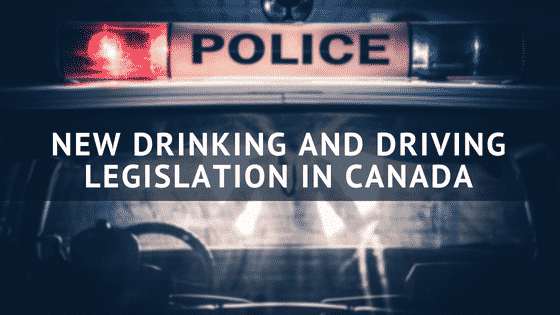 hogan-law-firm-new-drinking-and-driving-legislation-canada-dui-mississauga