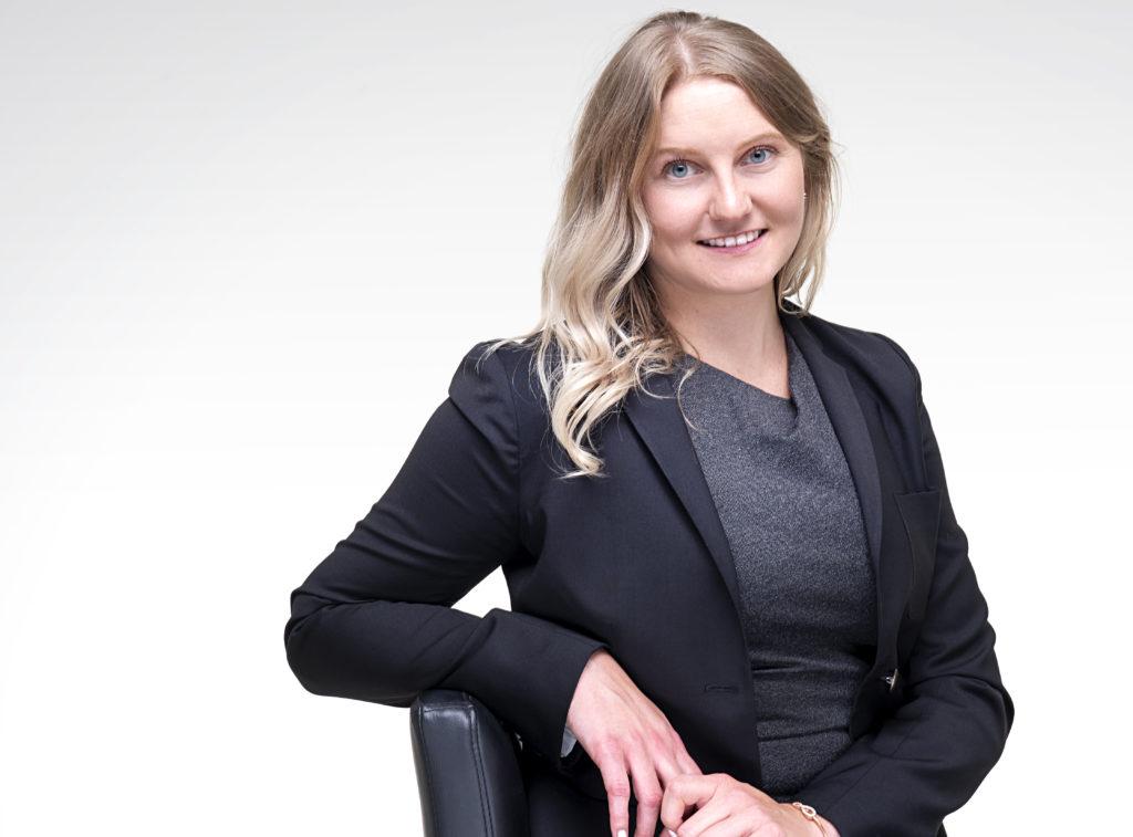 Kaila Wilowski Criminal Lawyer Mississauga